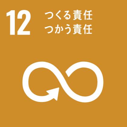 ハッサクプロジェクトは廃棄物を減らすことで持続可能な開発目標(SDGs)に大きく貢献しています。